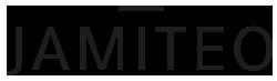 JAMITEO Logo